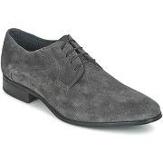 Chaussures hommes carlington emdari gris