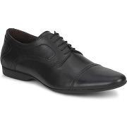 Chaussures hommes carlington edfer noir