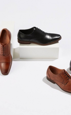 derbies homme