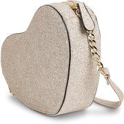 Sac petit format sacs et accessoires pearl