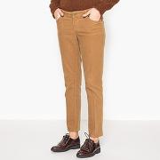 Soldes ! pantalon en velours côtelé - athe vanessa bruno