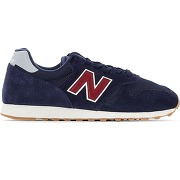 Soldes ! baskets ml373nrg - - bleu - new balance