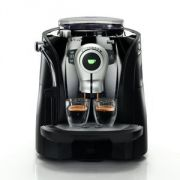 une machine caf pour les soldes pureshopping. Black Bedroom Furniture Sets. Home Design Ideas