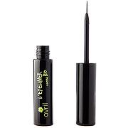 Avril eye liner noir 3,5 ml crayons yeux