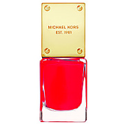 Michael kors collection - vernis à ongles sexy