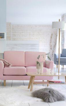une d co cocoon pour l 39 automne pureshopping. Black Bedroom Furniture Sets. Home Design Ideas