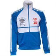 veste adidas star wars