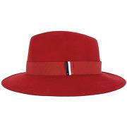 Chapeaux 1789 cala - chapeau en laine