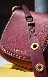 sac de marque femme