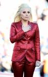 Lady Gaga au super bowl c'est confirmé !