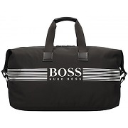 Boss pixel sac de sport 53 cm
