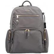 Tumi voyageur carson sac à dos 43 cm compartiment laptop