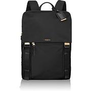 Tumi voyageur sacha sac à dos 39 cm compartiment laptop