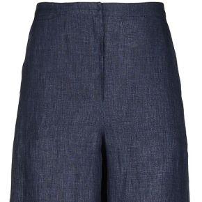 Pantalon 's max mara femme. bleu. 40 livraison...
