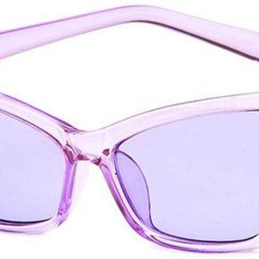 Lunettes plain femmes lunettes de soleil cat...