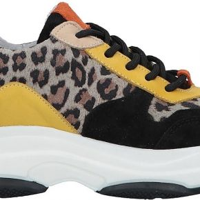 Sneakers & tennis basses steve madden femme....