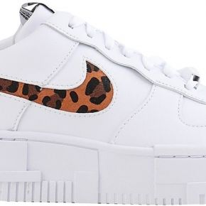 Af1 pixel se sneakers & tennis basses nike...