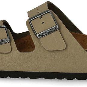 Sandales birkenstock birkenstock arizona...
