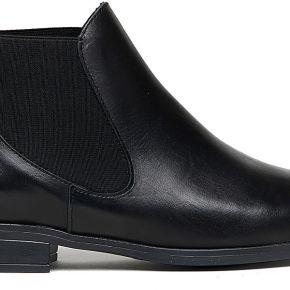 Devota & lomba-femme-chelsea boots en cuir...