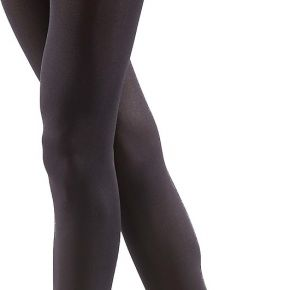 Silky - collants opaques 40 deniers (1 paire) -...