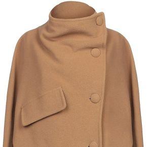 Manteau long blugirl blumarine femme. camel. 38...