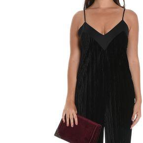 Suoli femme s2617014sr003 noir polyester...