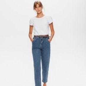 Jean slouchy oscar jean moyen - promod