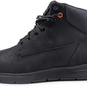 Timberland homme killington chukka noire boots