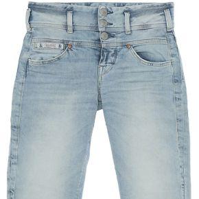 Herrlicher raya boy jeans hose pants damen...