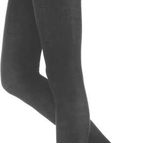 Silky - collants thermiques 200 deniers (1...