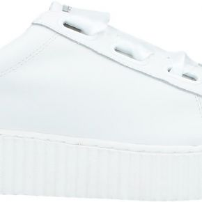 Sneakers & tennis basses windsor smith femme....