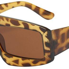 Femmes mode drôle unisexe lunettes de soleil...