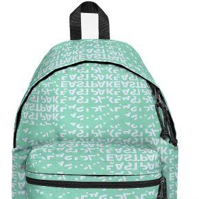 Padded zippl'r bold mellow sacs à dos et...
