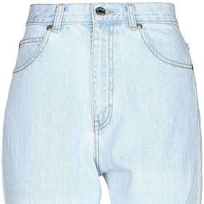 Pantalon en jean dr. denim jeansmakers femme....