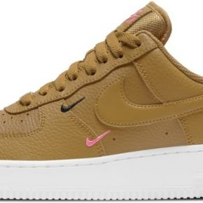 Chaussure nike air force 1'07 essential pour...