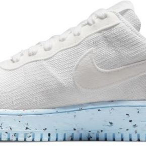Chaussure nike air force 1 crater flyknit pour...