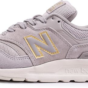 Baskets/running/streetwear new balance 997...