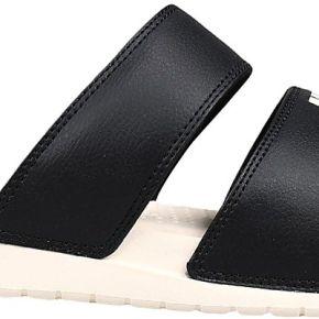 Benassi duo ultra slide sandales nike femme....