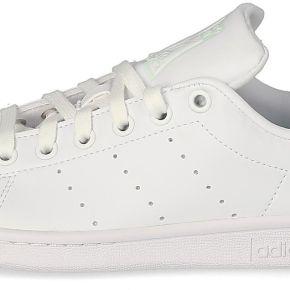 Baskets adidas adidas stan smith blanc femme