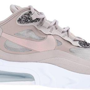 Air max 270 react sneakers & tennis basses nike...