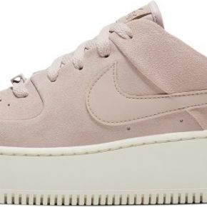 Chaussure nike air force 1 sage low pour femme...