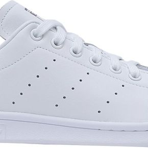 Adidas stan smith sneakers & tennis basses...