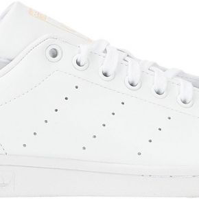 Stan smith w sneakers adidas originals femme....