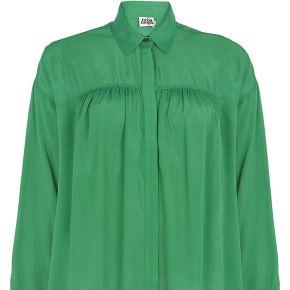 Chemise twist & tango femme. vert. 40 livraison...