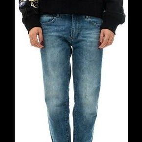 Jeans donna g-star raw kate boyfriend wmn...