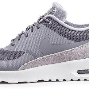 Nike femme air max thea grise...