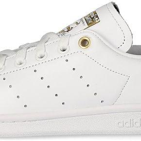 Tennis adidas stan smith fleurs femme blanche...