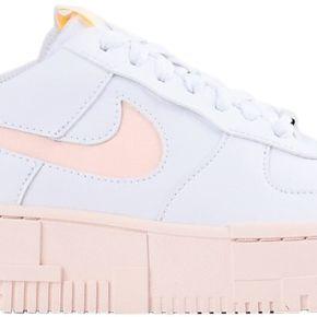 Nike af1 pixel sneakers & tennis basses nike...