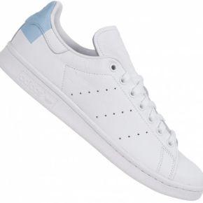 Adidas originals stan smith femmes sneakers ee5854