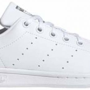 Adidas originals, sneakers blanc, femme,...